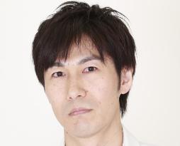 男優賞3位 太田靖則