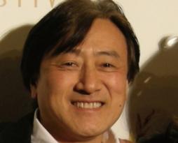 エグゼクティブプロデューサー 大和田 廣樹