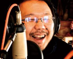 シネマプランナーズ代表 寺井 隆敏