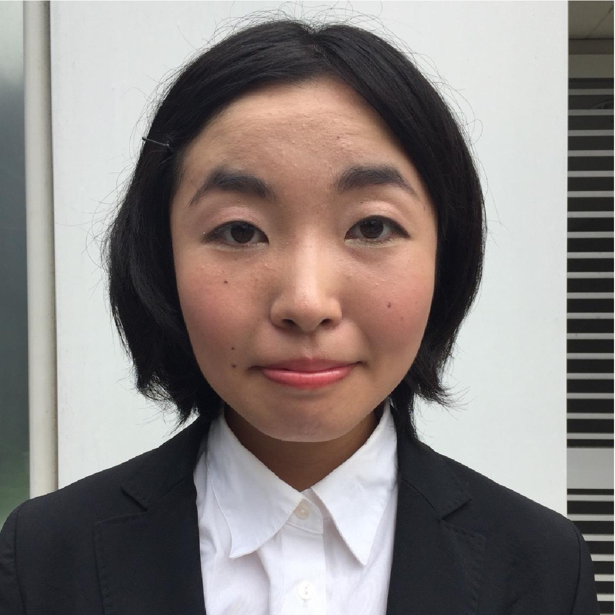 宍戸レオナ