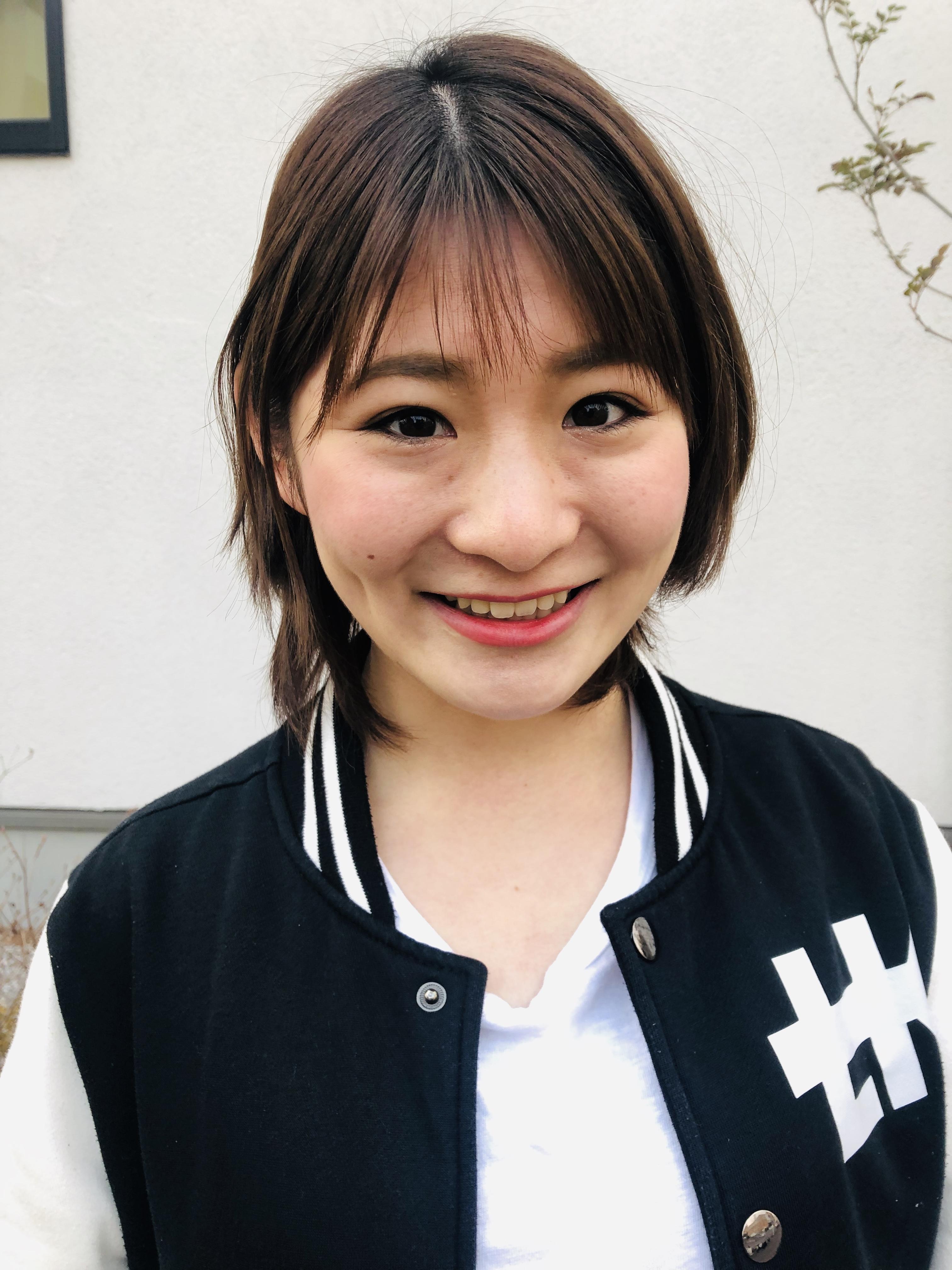 田中咲葉良