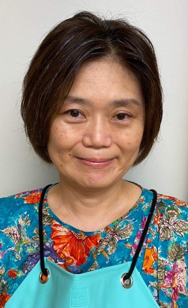 村田美輪子