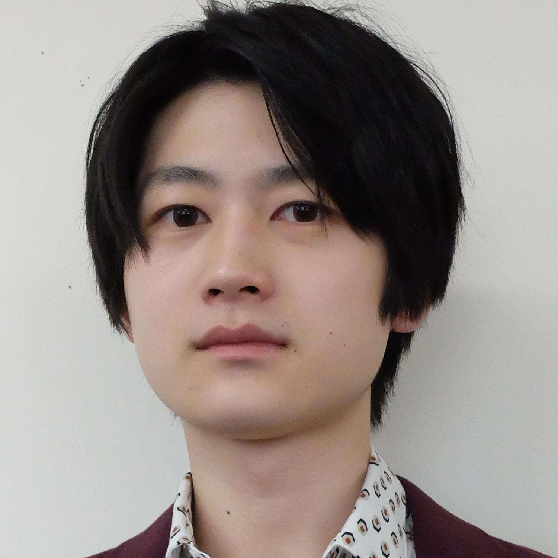 加賀川成生